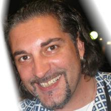 Claudio Locci